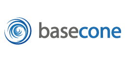 Basecone Basecone scans and recognises incoming invoices, and 'automatically' registers them at the right place in your accounting system. It ensures that you can take care of your financial accounting more quickly.