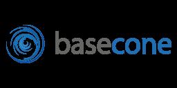 Basecone Basecone scant en herkent inkomende facturen, en boekt deze 'automatisch' af op de juiste plek in jouw administratie. Het zorgt ervoor dat jij jouw administratie veel sneller kunt inboeken.
