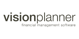 Vision planner Insight into your current figures. Gain managing insights. Make analyses. Check liquidity forecasts. And track turnover developments. You can all of this yourself using Visionplanner.