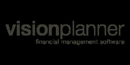Vision planner Inzicht in je actuele cijfers. Managementinzichten verkrijgen. Analyses maken. Liquiditeitsprognoses inzien. En omzetontwikkelingen volgen. Met Visionplanner kun je dat allemaal zelf.